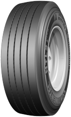 Continental 215/75R17.5 135/133L TL HTL2 ECO-PLUS EU M+S