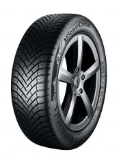 Continental 165/70R14 85T XL AllSeasonContact