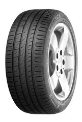 Barum 205/55R16 94V XL Bravuris 3HM