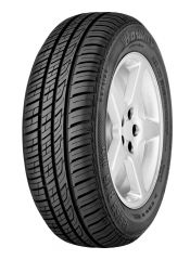Barum 165/70R13 79T Brillantis 2 ##