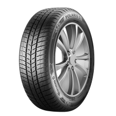 Barum 195/65R15 91T POLARIS 5