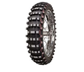 Mitas 2.50-10 37J C-12 TT Mitas Moto Kid Cross
