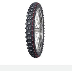 Mitas 70/100-19 42M C-19 TT Mitas Moto Kid Cross
