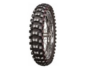 Mitas 90/100-16 51M C-20 TT Mitas Moto Kid Cross