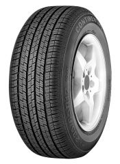 Continental 195/80R15 96H 4x4Contact