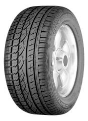 Continental 235/55R17 99H FR CrossContact UHP