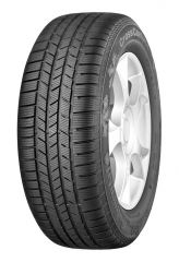 Continental 205/80R16C 110/108T ContiCrossContact Winter 8PR
