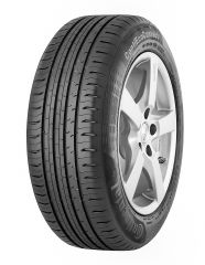 Continental 205/55R16 91V ContiEcoContact 5