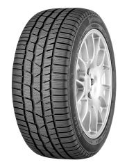 Continental 195/65R15 91T ContiWinterContact TS 830 P MO