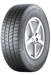 Continental 165/70R14C 89/87R VanContact Winter 6PR
