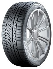 Continental 215/50R19 93T FR WinterContact TS 850 P ContiSeal