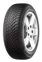 Continental 195/65R15 91T WinterContact TS 860