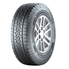 Continental 235/75R15 109T XL FR CrossContact ATR