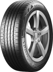 Continental 195/65R15 91H EcoContact 6