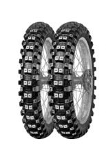 Mitas 80/100-12 50M SX30 TT Mitas Moto Kid Cross