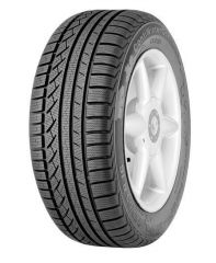Continental 185/65R15 88T ML ContiWinterContact TS 810 MO #