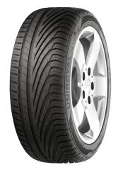 Uniroyal 185/55R15 82H RainSport 3
